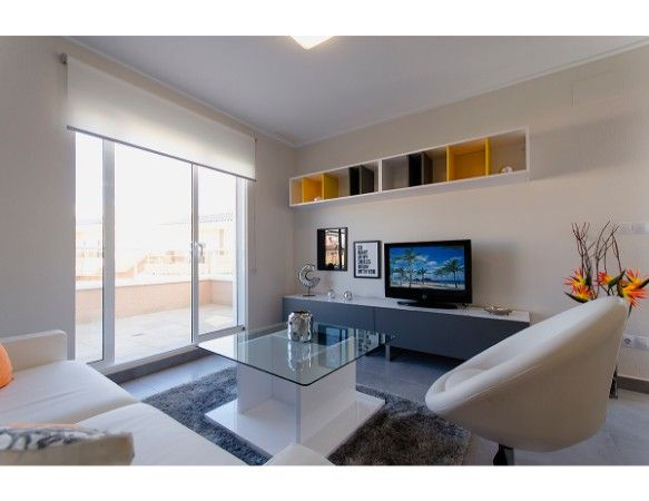 Flat/Apartment in Torrevieja 6