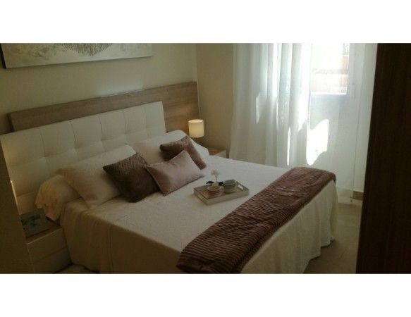 Flat/Apartment in Torrevieja 7