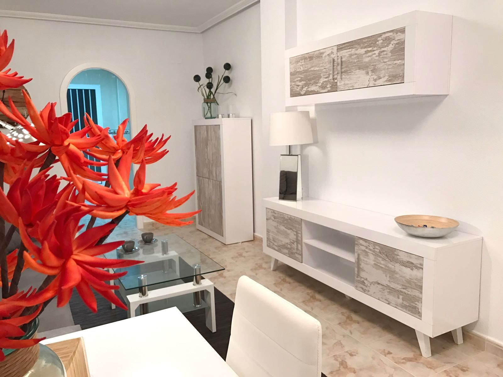 Flat/Apartment in La Marina/Elche 6