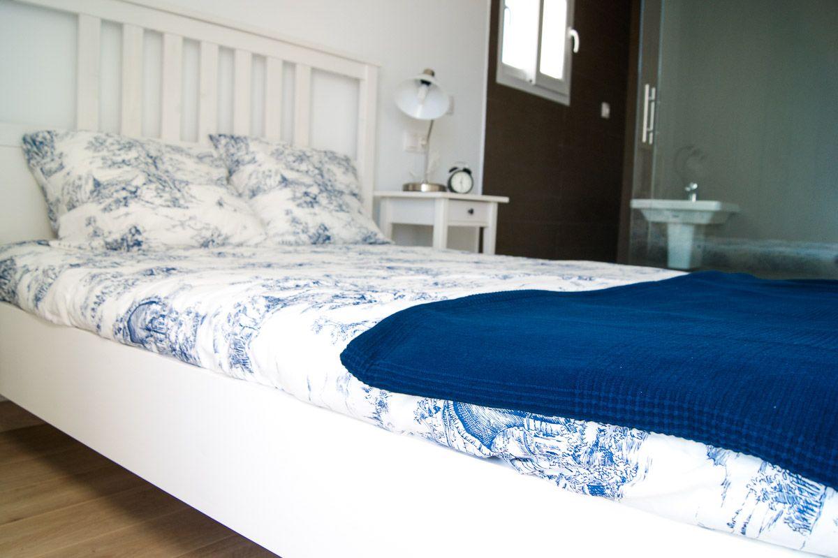 Costa Blanca South - Modern desgin villas with garden and underground in Gran Alacant 3