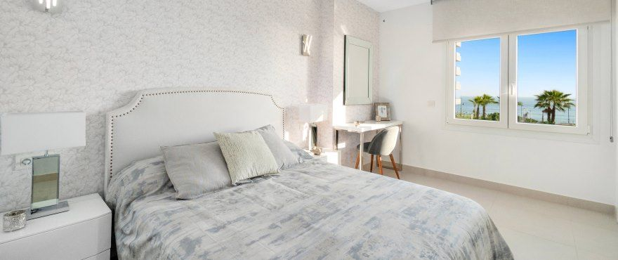 Flat/Apartment in Torrevieja 20