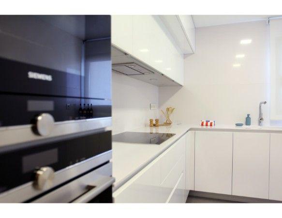 Luxury apartment in Benitachell 6