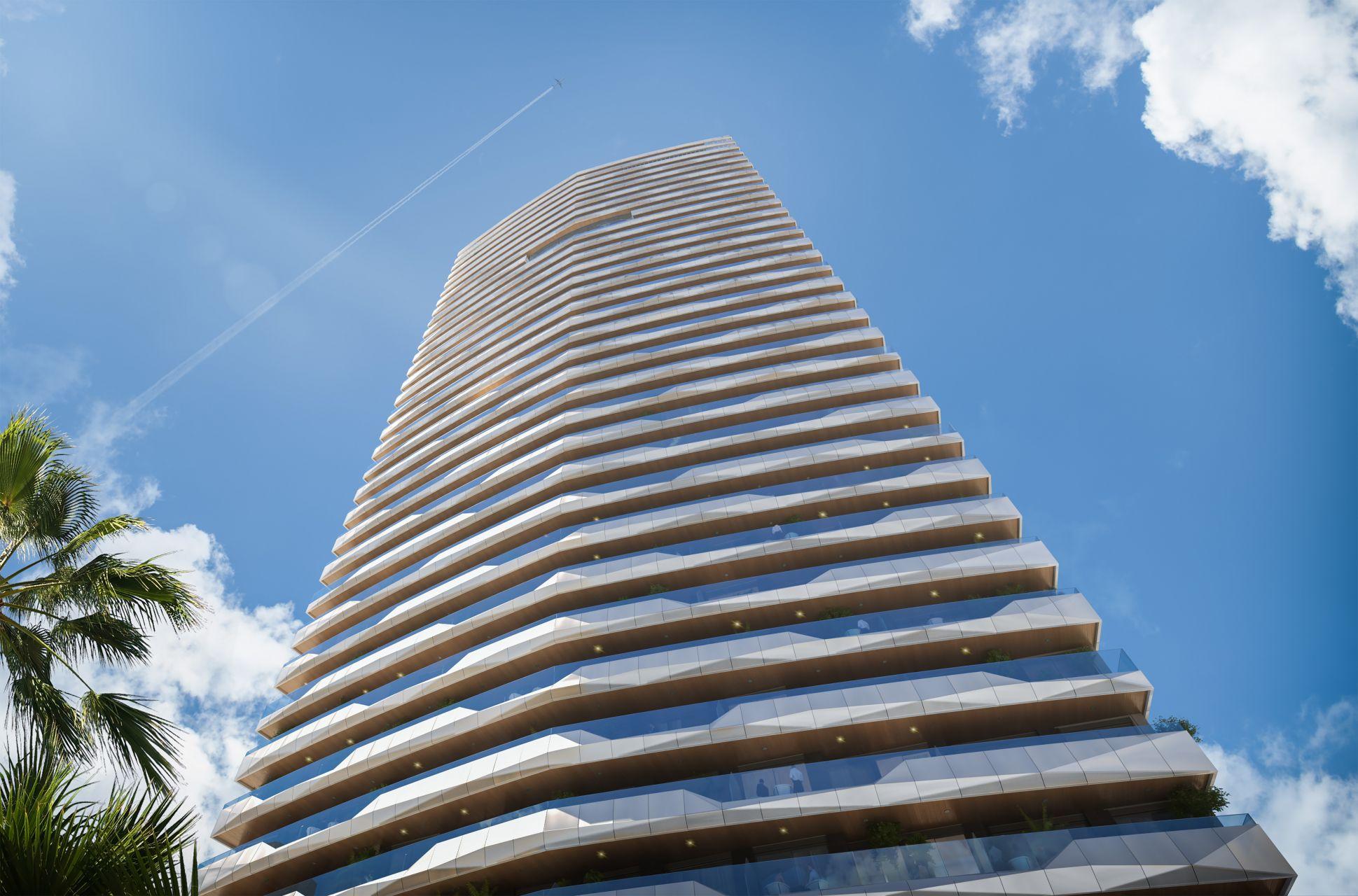 Modernos apartamentos en el mítico enclave de Benidorm 5