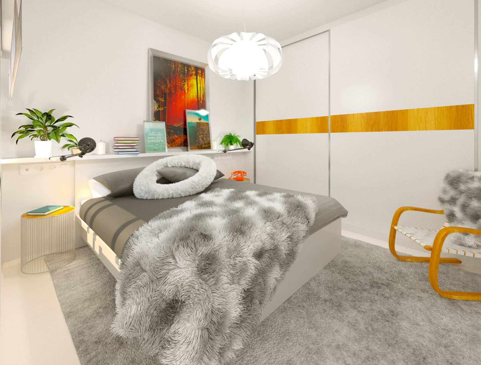 Apartments in Torrevieja 8