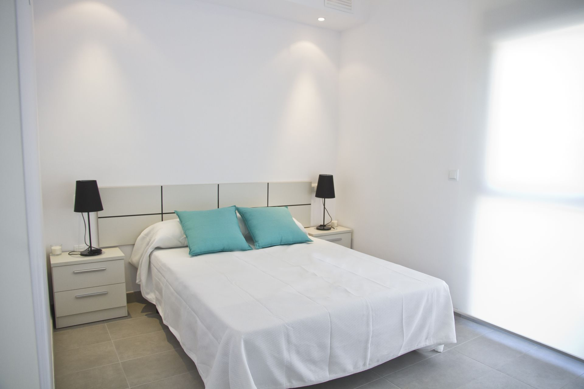 Townhouse in Torre de la Horadada 4