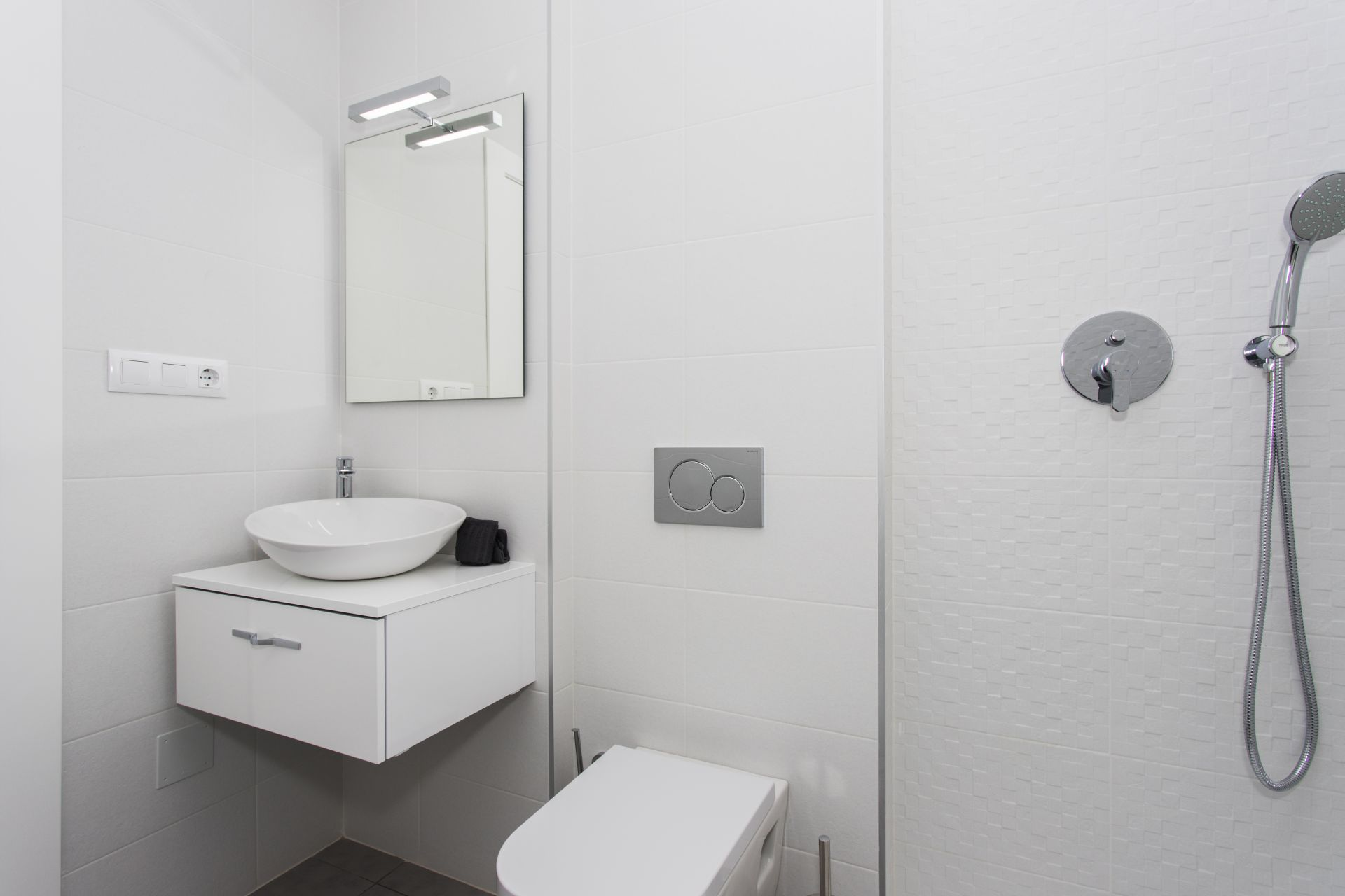 Apartments in Orihuela 8