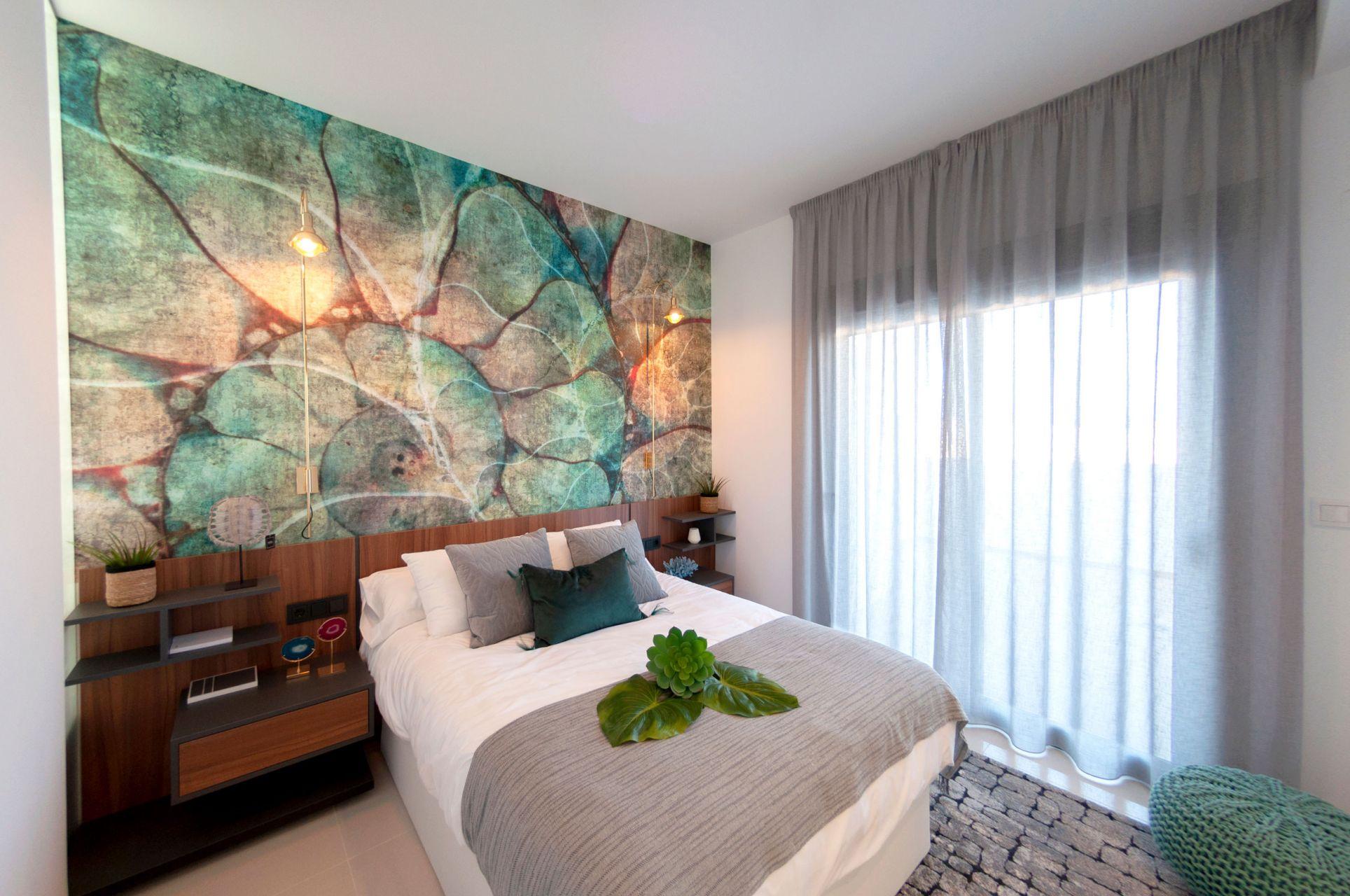 Apartments in Arenales del Sol 9