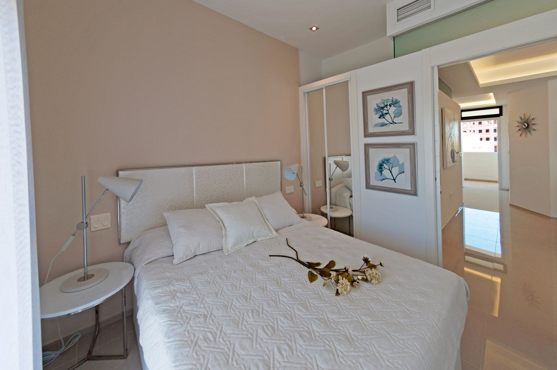Apartments in La Zenia 6
