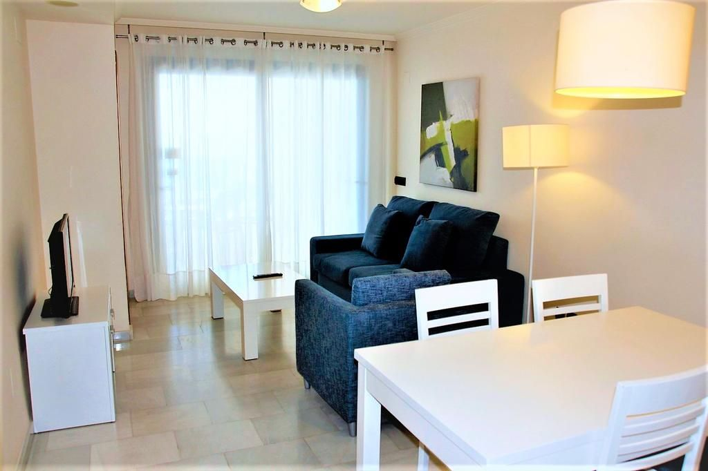 Apartments in Altea 11