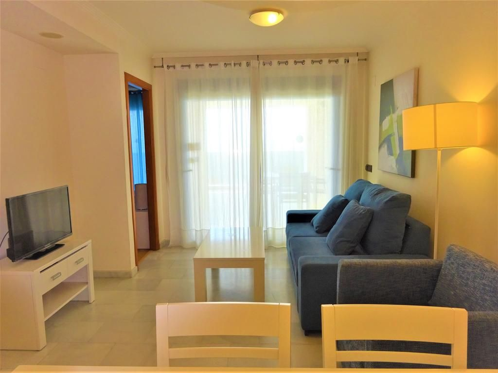 Apartments in Altea 15