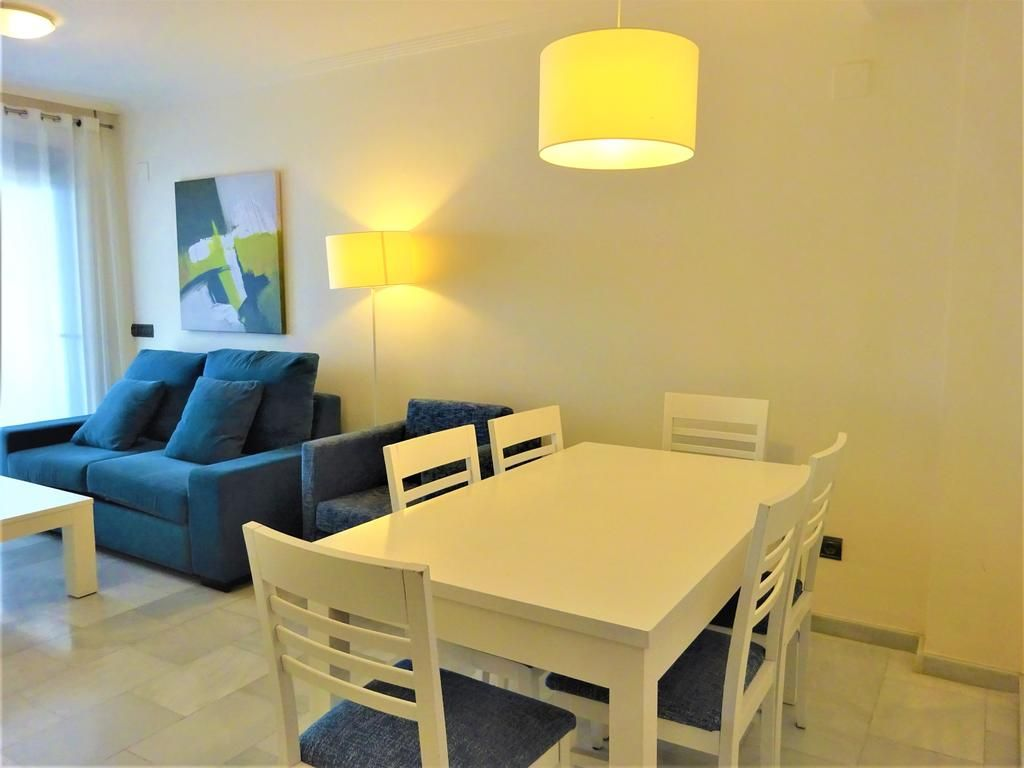 Apartments in Altea 16