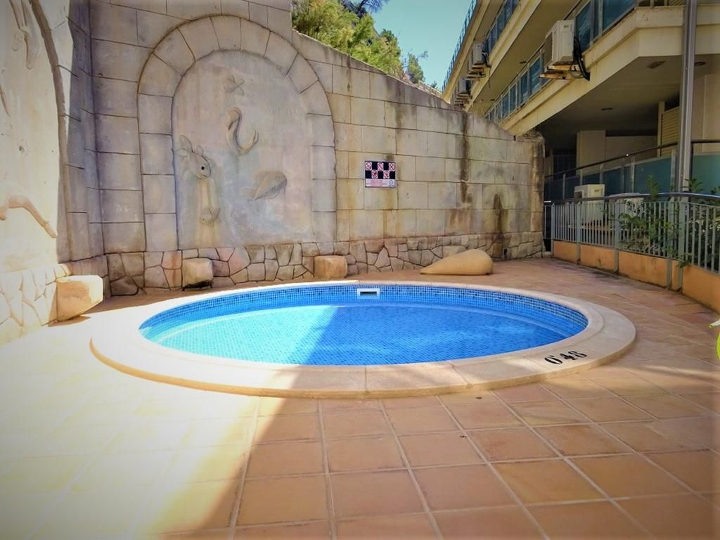 Apartments in Altea 19