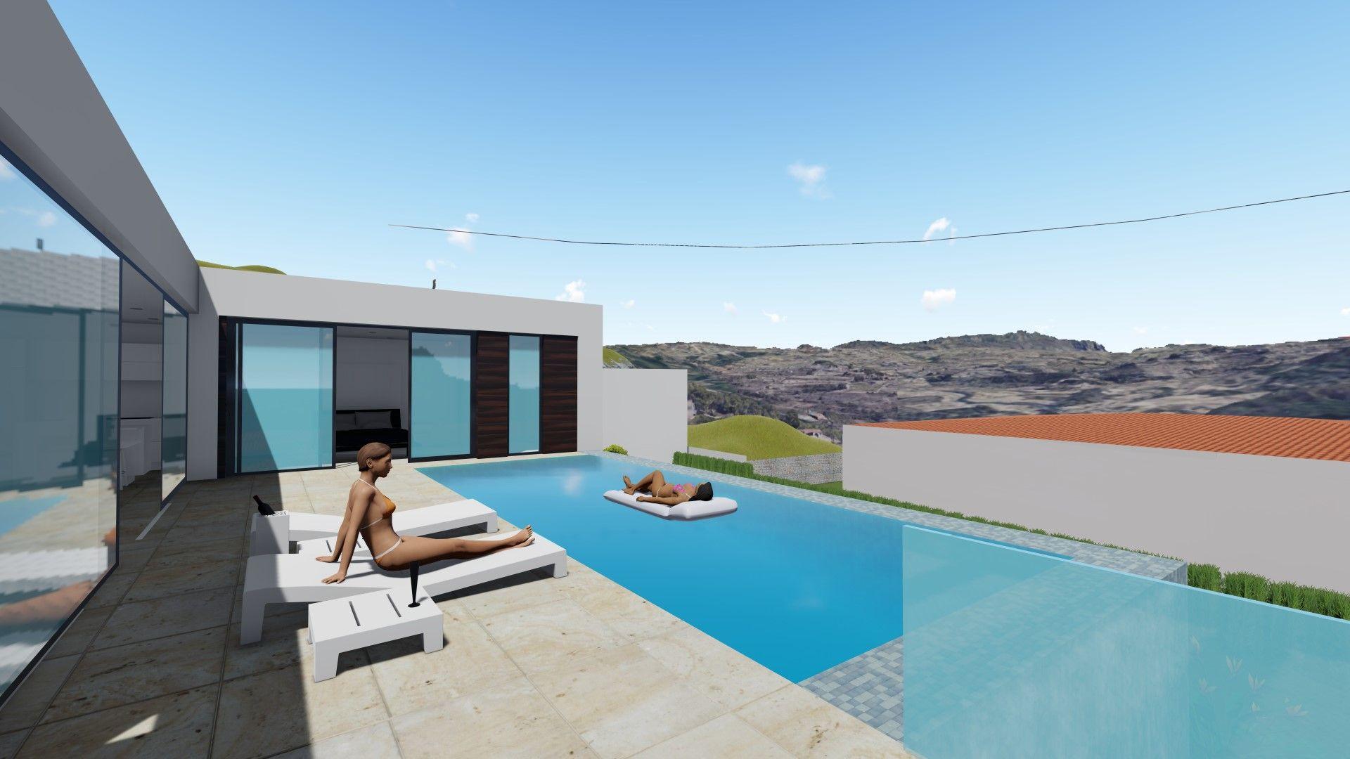 Villa in Calpe 13