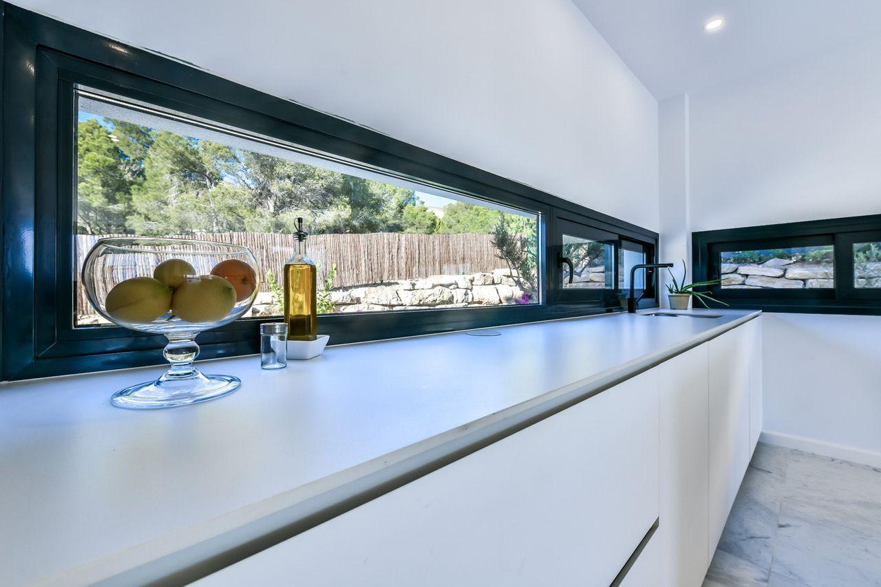 Villa in Finestrat 24