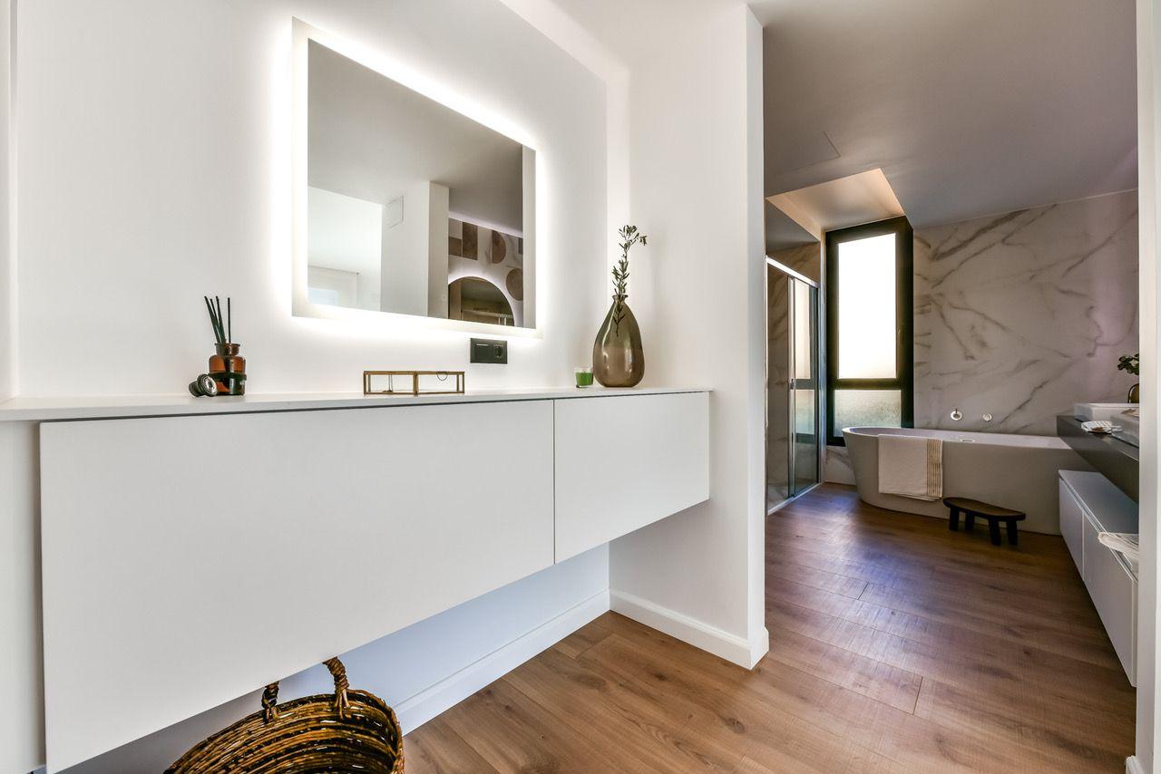 Villa in Finestrat 32