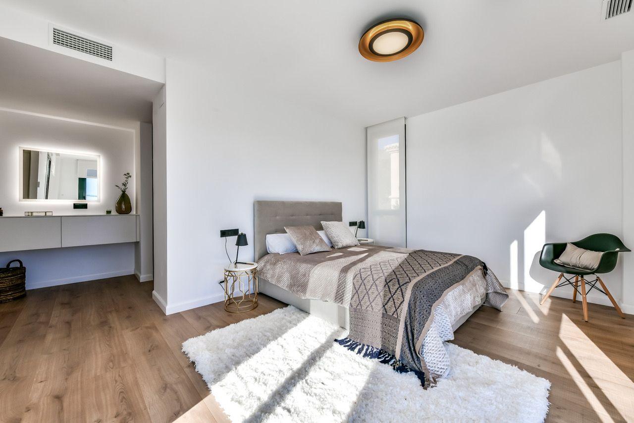 Villa in Finestrat 35