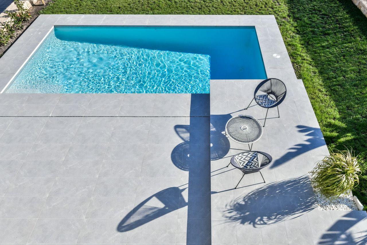 Villa in Finestrat 48