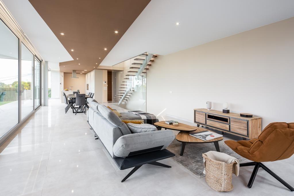 Villa in Finestrat 52