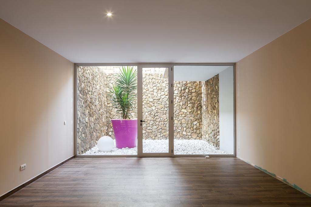Villa in Finestrat 56