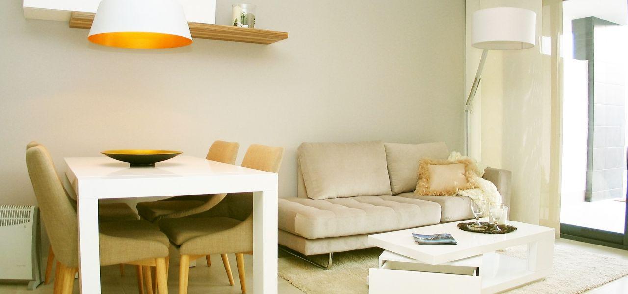 Flat/Apartment in Guardamar del Segura 1