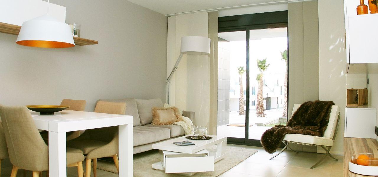 Flat/Apartment in Guardamar del Segura 2