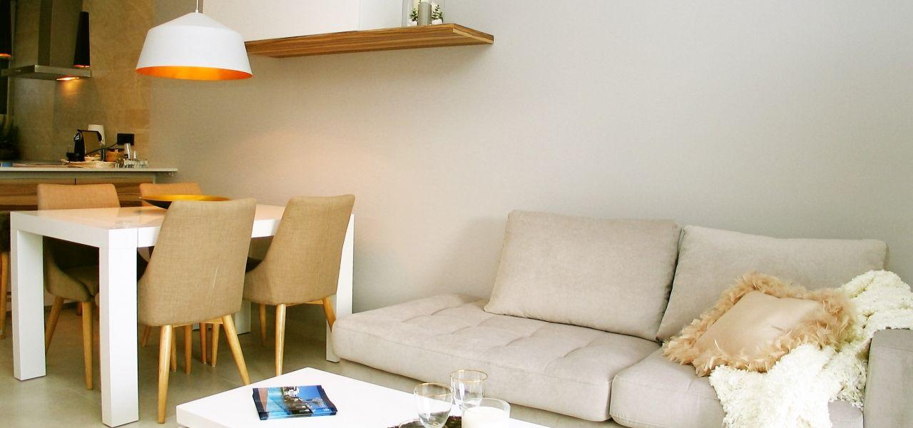 Flat/Apartment in Guardamar del Segura 4