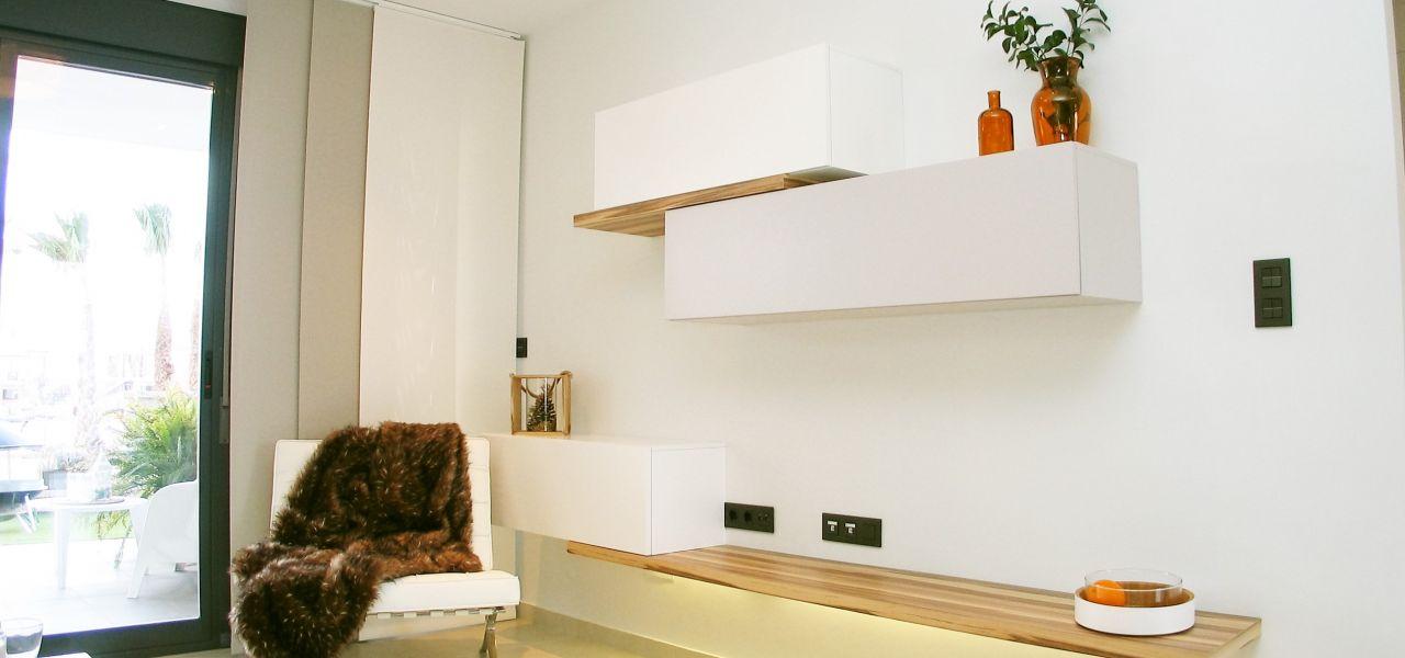 Flat/Apartment in Guardamar del Segura 5