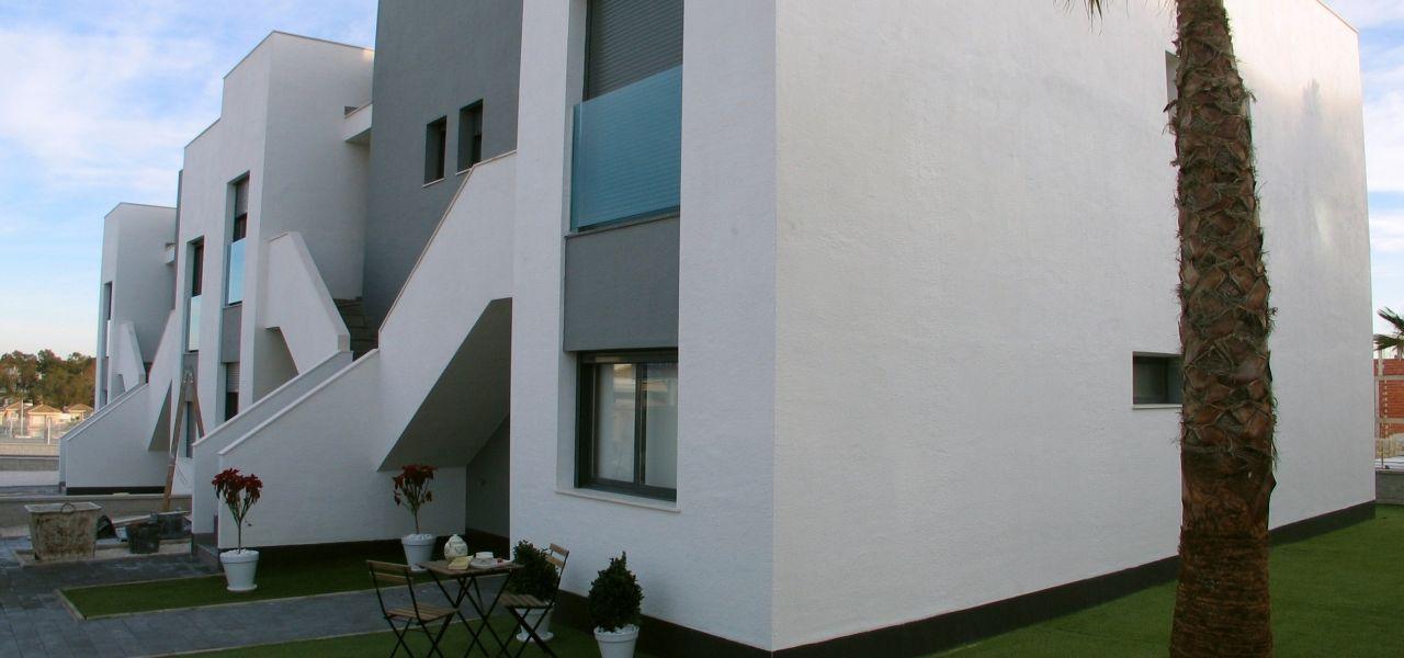Flat/Apartment in Guardamar del Segura 7