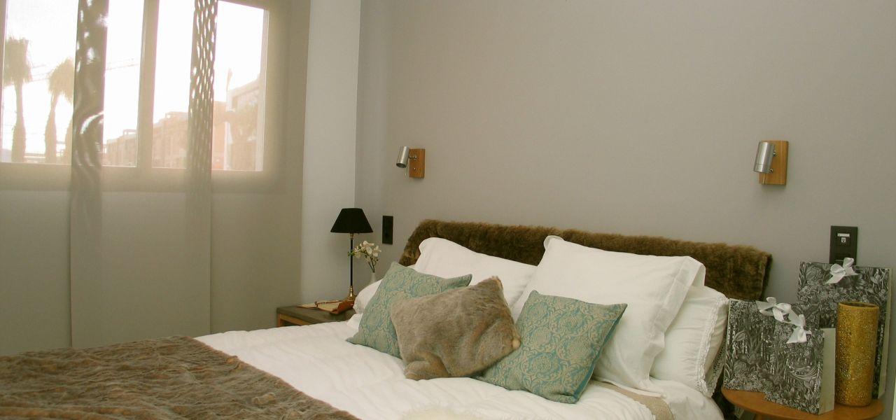 Flat/Apartment in Guardamar del Segura 8