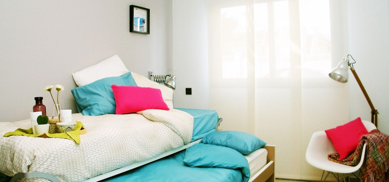 Flat/Apartment in Guardamar del Segura 10