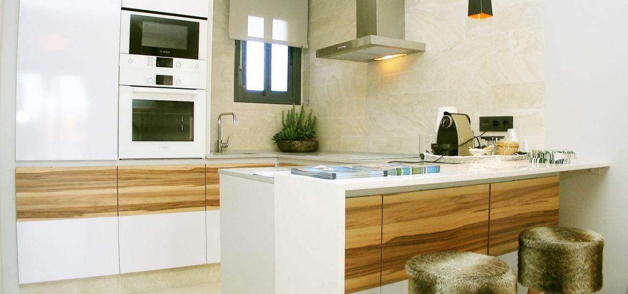 Flat/Apartment in Guardamar del Segura 11
