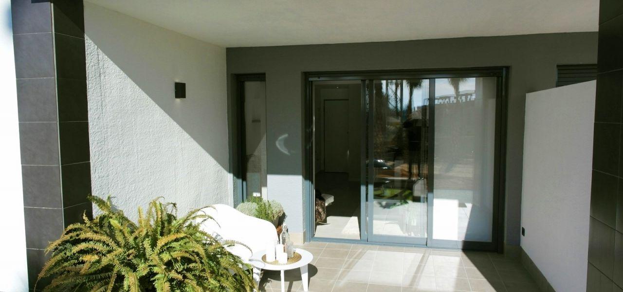Flat/Apartment in Guardamar del Segura 13