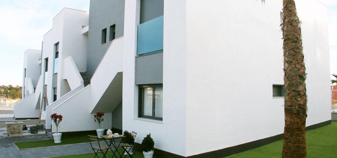 Flat/Apartment in Guardamar del Segura 14