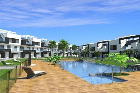 Flat/Apartment in Guardamar del Segura 17