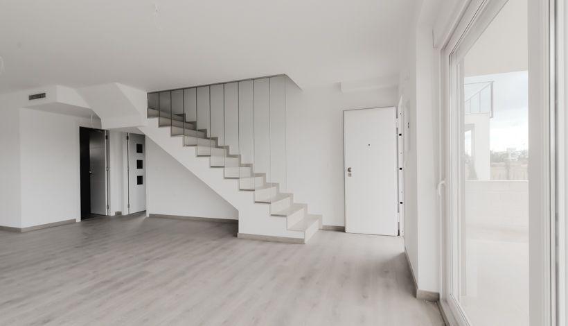 Flat/Apartment in Guardamar del Segura 19