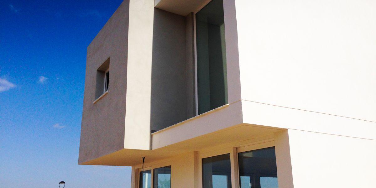 Villa in Santa Pola 4