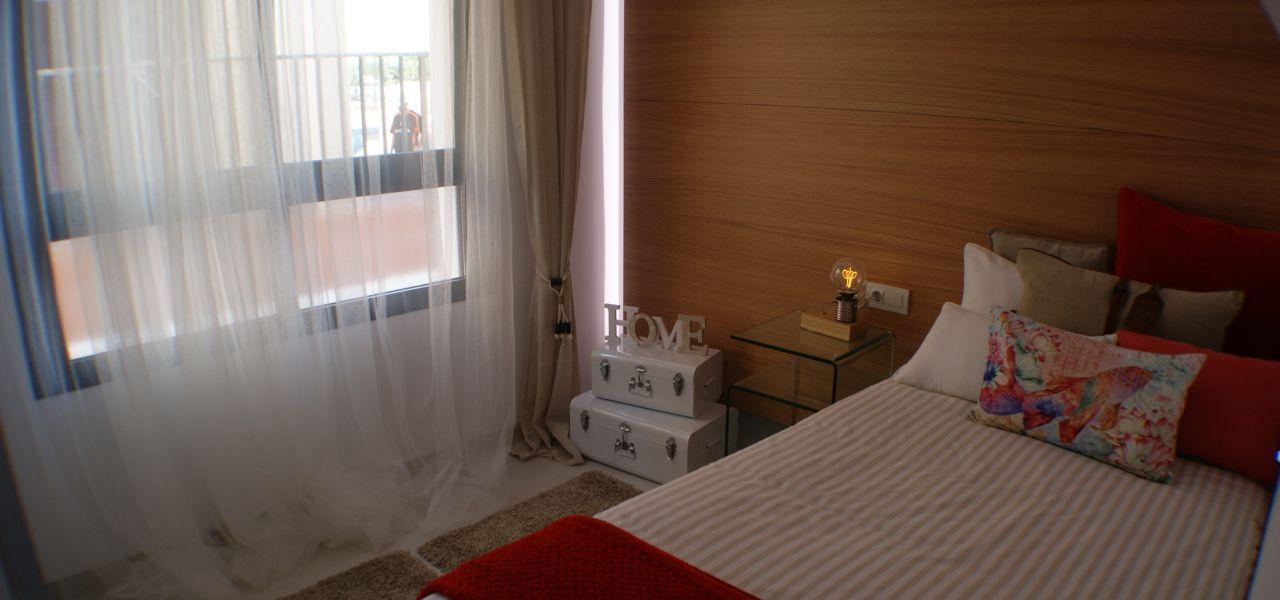 Flat/Apartment in Pilar de la Horadada 3