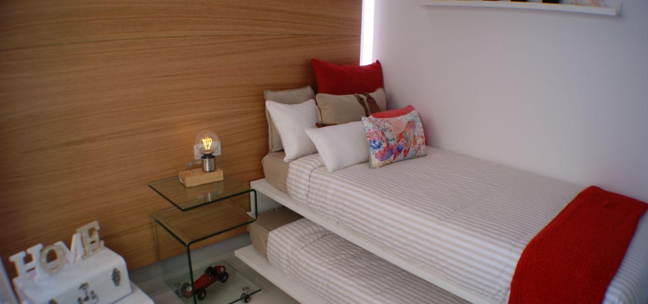Flat/Apartment in Pilar de la Horadada 4