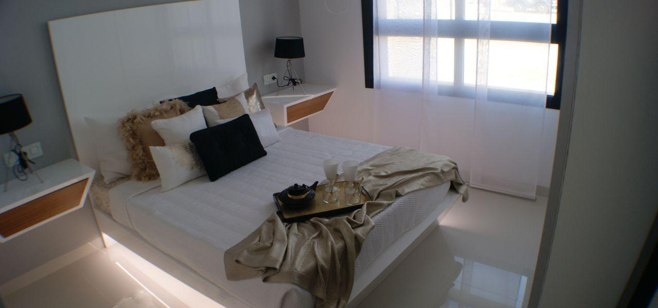 Flat/Apartment in Pilar de la Horadada 5