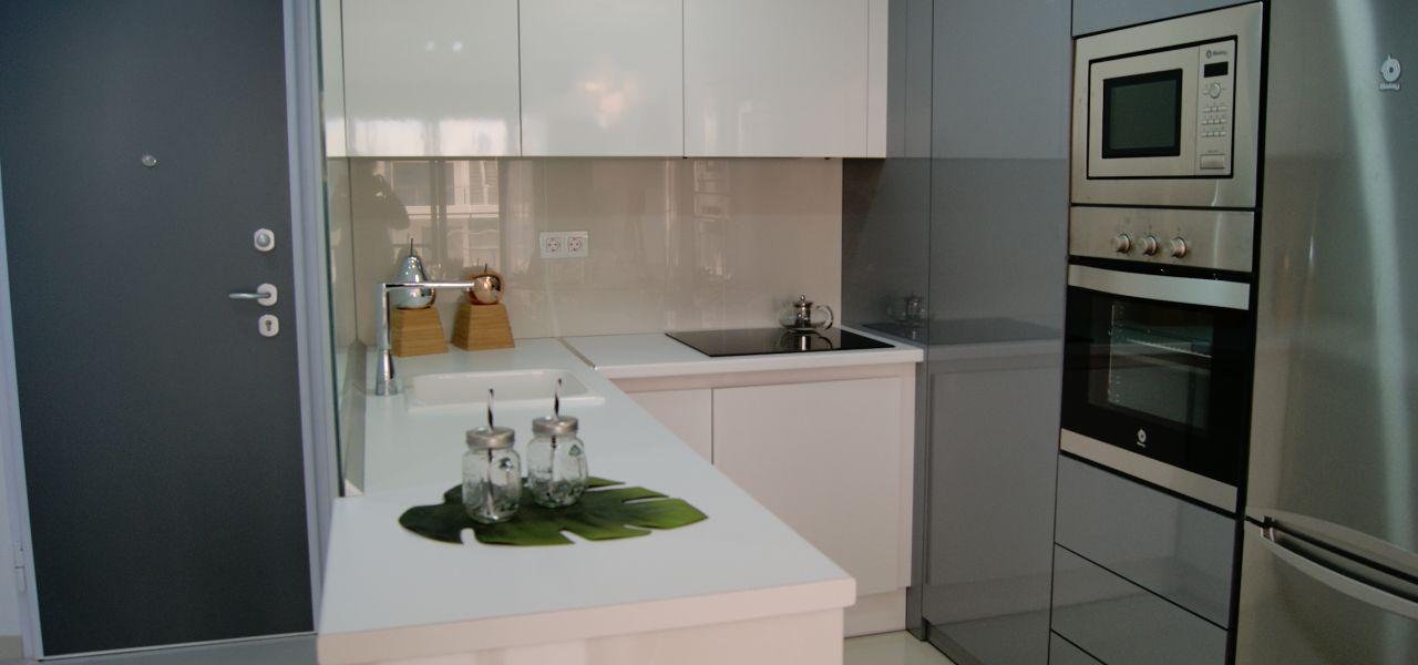 Flat/Apartment in Pilar de la Horadada 7