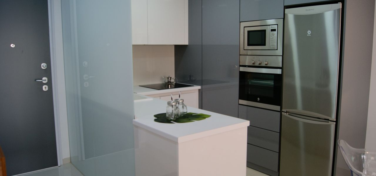 Flat/Apartment in Pilar de la Horadada 10