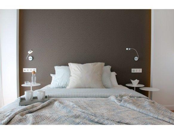 Luxury apartment in Benitachell 3