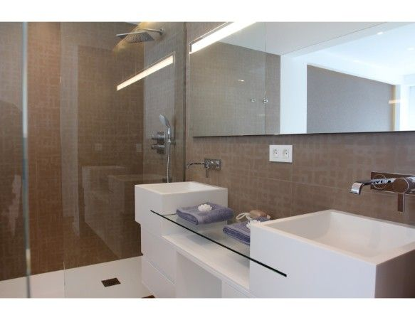 Luxury apartment in Benitachell 4