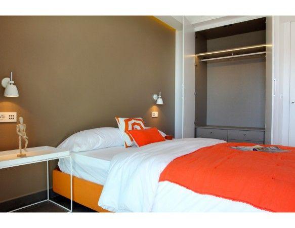 Luxury apartment in Benitachell 5