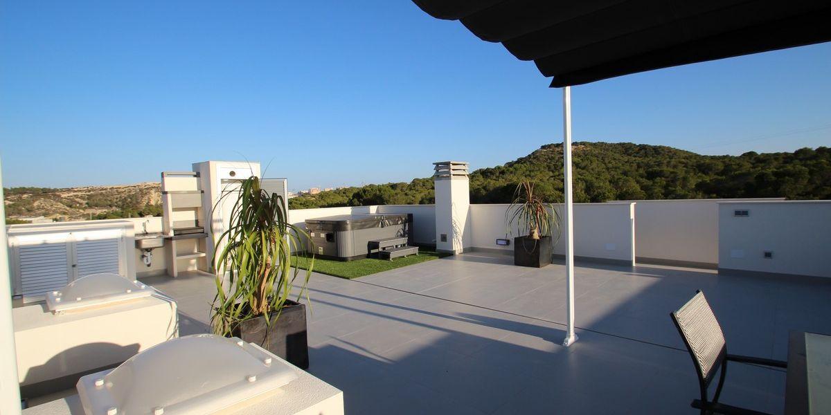 Apartment/Flat in Guardamar del Segura 1