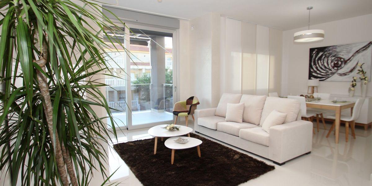 Apartment/Flat in Guardamar del Segura 2