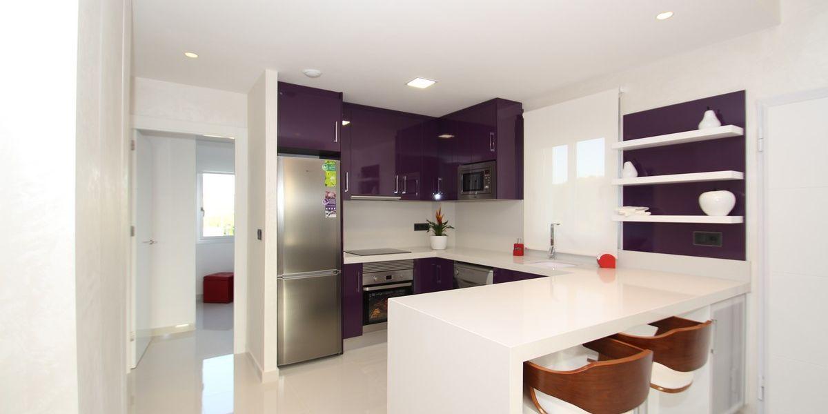 Apartment/Flat in Guardamar del Segura 4