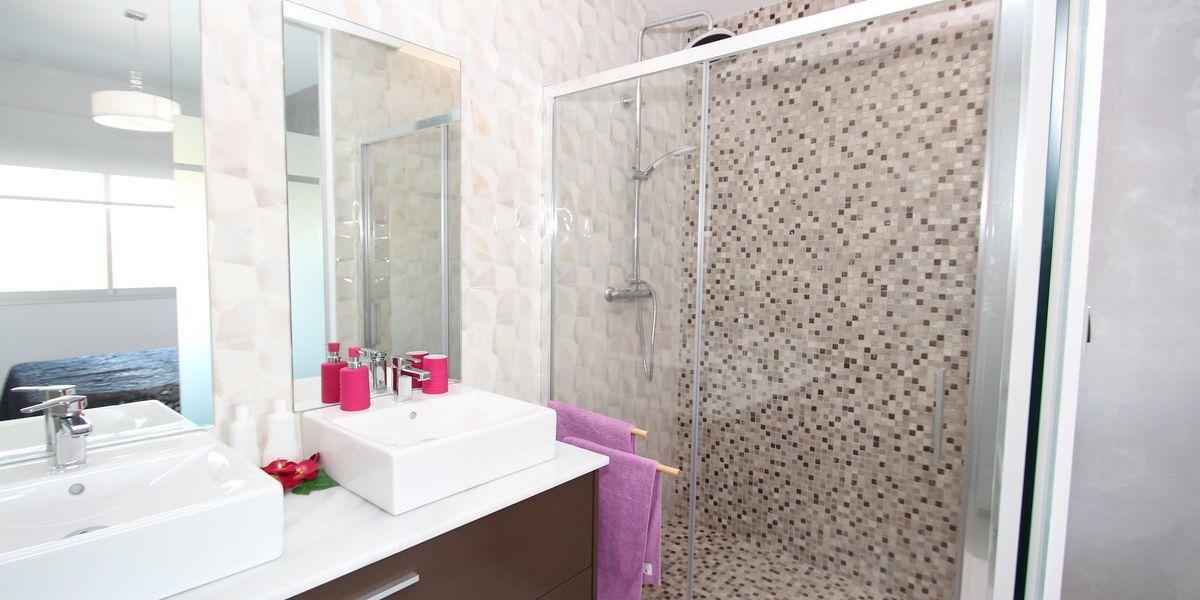 Apartment/Flat in Guardamar del Segura 7