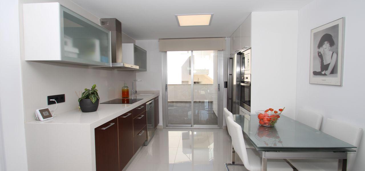 2 bedroom apartments 2