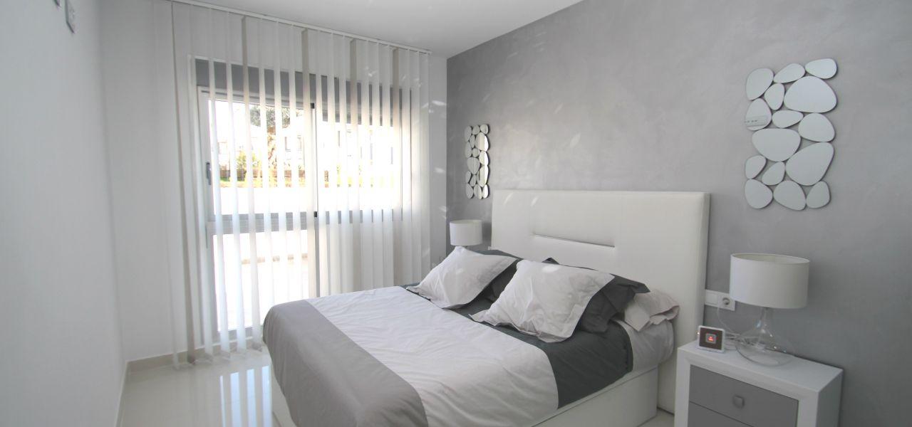 2 bedroom apartments 5